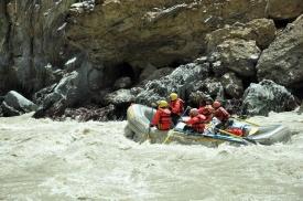 Raft2