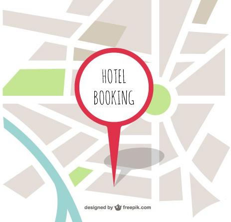 hotelBooking