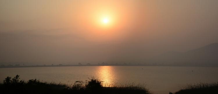 DSC_1745_Panorama